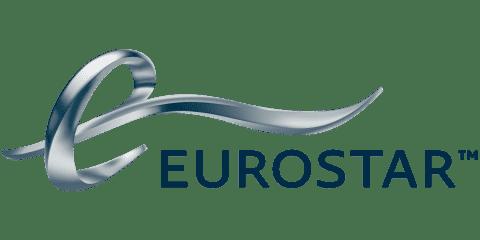Eurostar logo 1