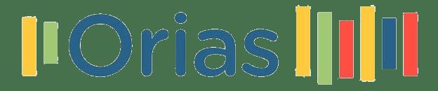 Orias logo