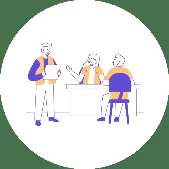 gestor-de-cuenta-gestion-reservas-viajes-profesionales