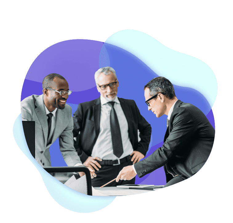 agence-voyage-professionnelle-b2b-professions-liberales