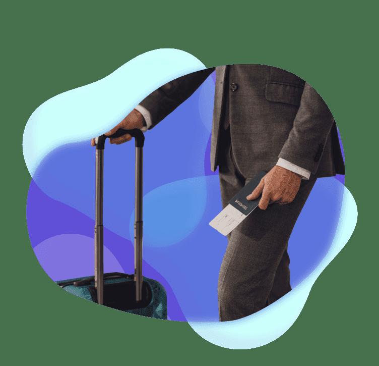 agence-voyage-professionnelle-entreprise
