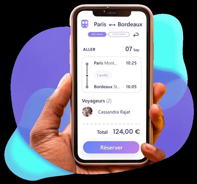 app-reservation-voyage-affaires