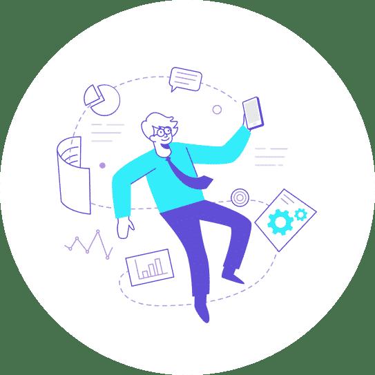 assurances-agence-voyages-professionnels