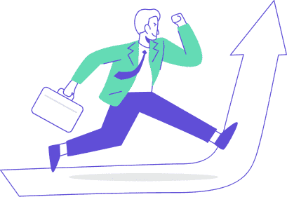 comfort-management-expenses-travel