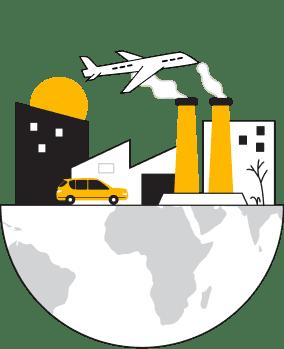 carbon-neutral-contribution-CO2-emission-business-travel.png