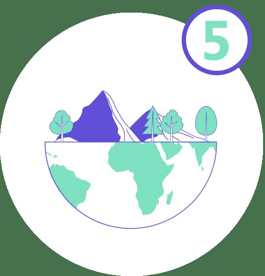 contribution-neutrality-carbon-planet