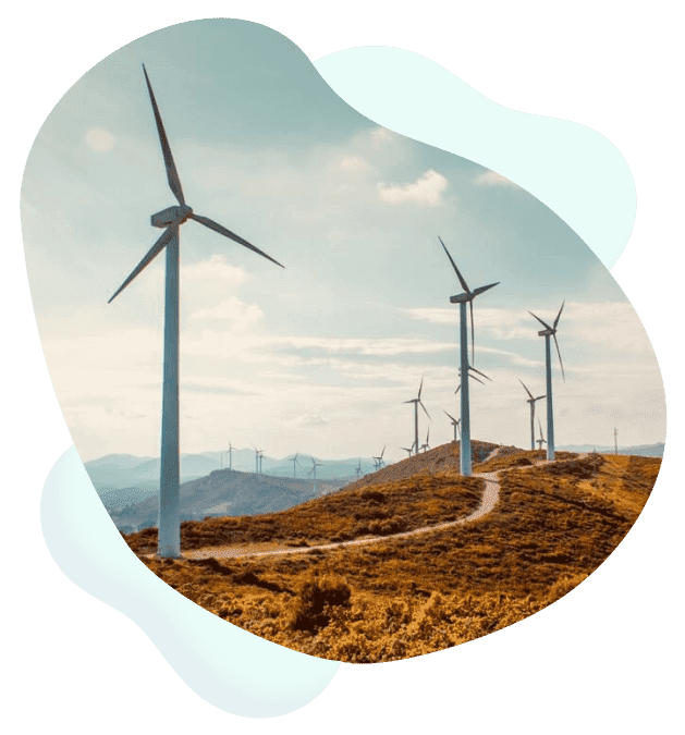 contribution-neutralite-carbone-projet-eolien-planete