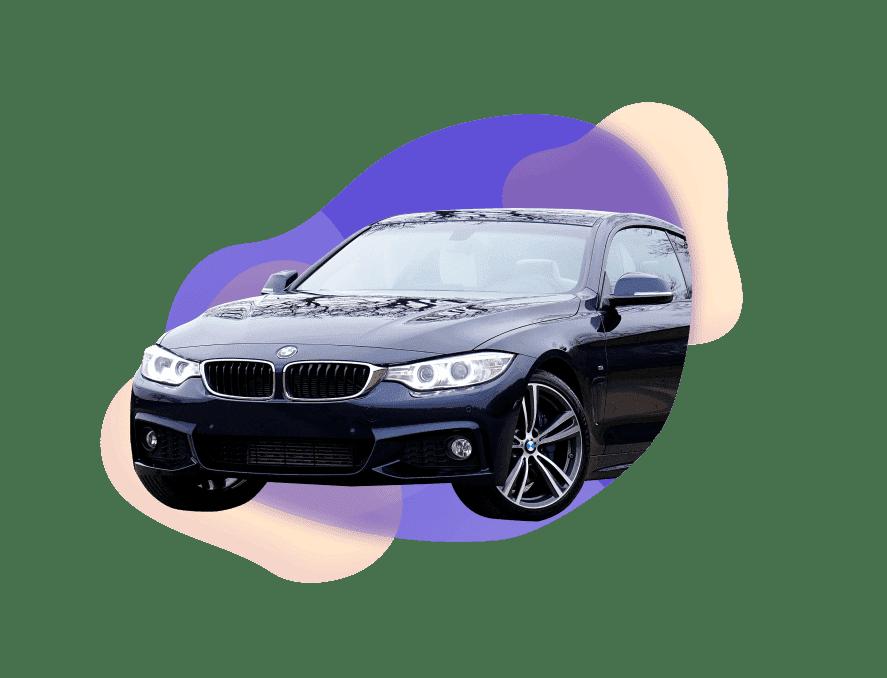 deplacement-professionnel-location-voiture