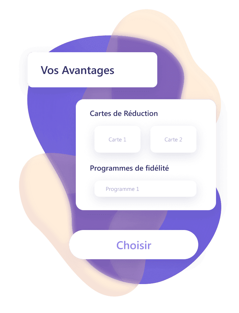 deplacement-professionnel-reservation-train