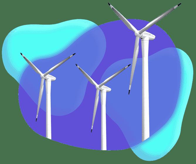 empresa-contribución-carbono-neutral