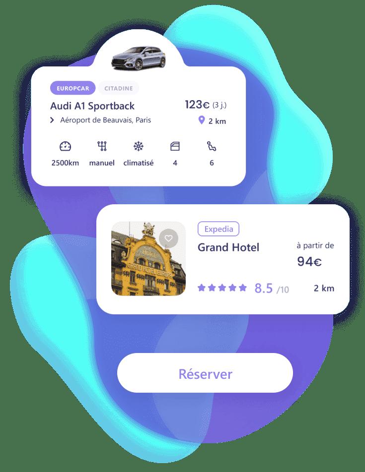 entreprise-reservation-voyage-affaires