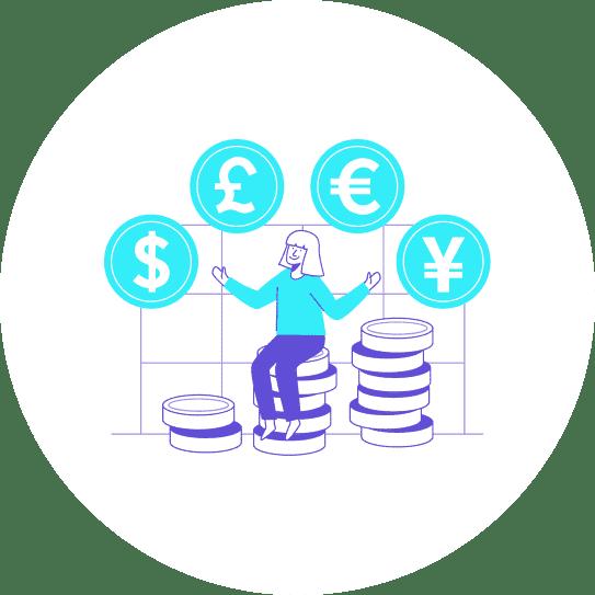equipe-finance-frais-deplacement-professionnel