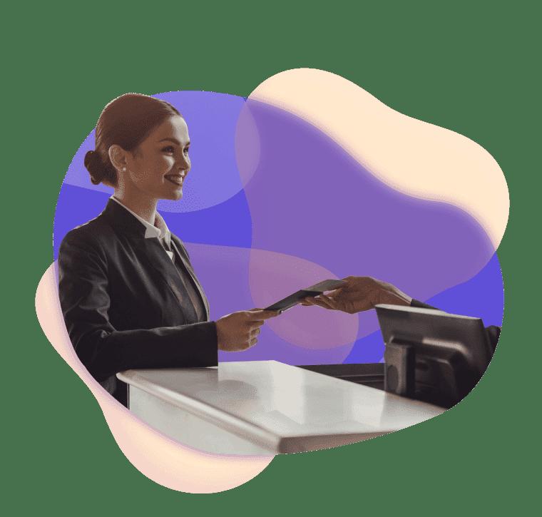 expert-voyage-affaires-service-client