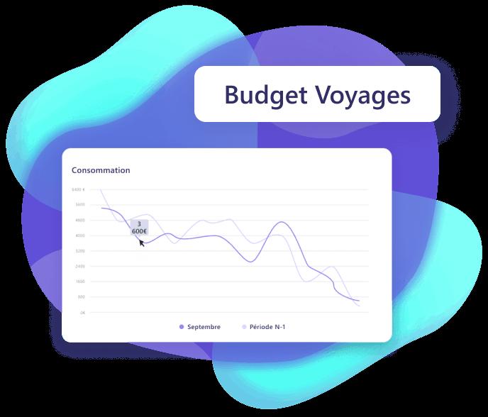 gestion-budget-voyage-agence-pro