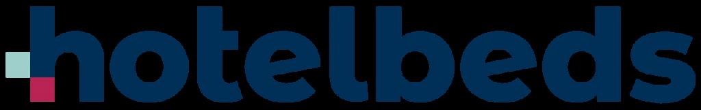 hotelbeds logo 1