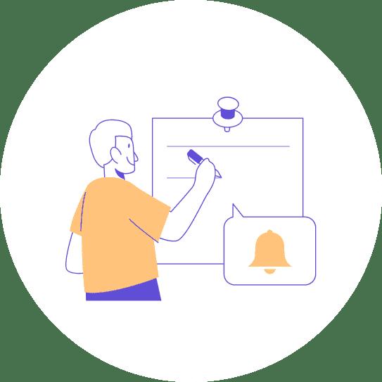 info-voyageurs-affaires