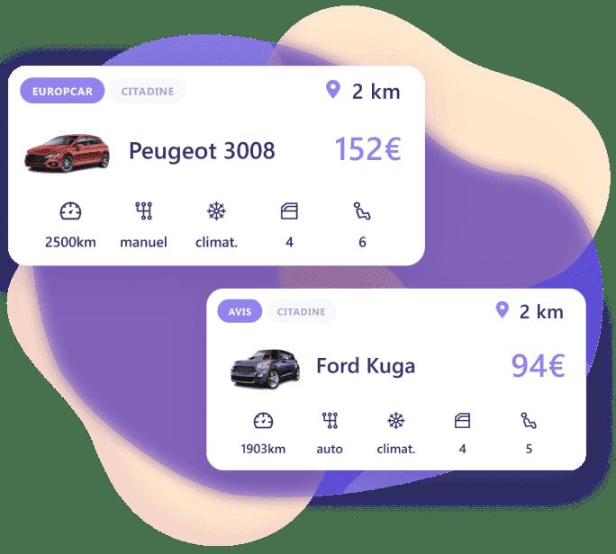 location-voiture-deplacement-pro