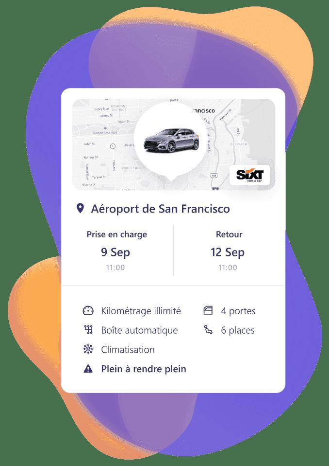 location-voiture-deplacement-professionnel