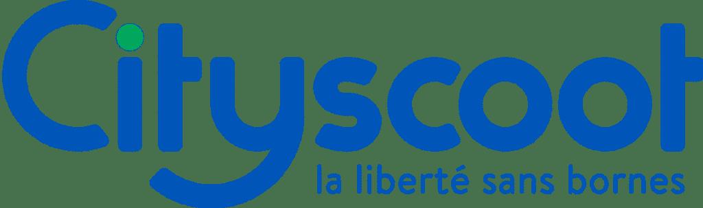 logo cityscoot 1