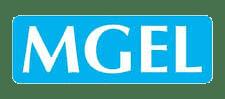 logo-mgel