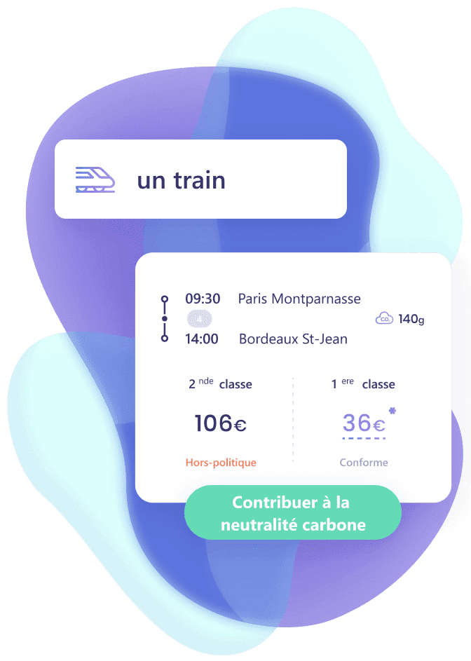 ong-deplacement-pro-contribution-neutralité-carbone
