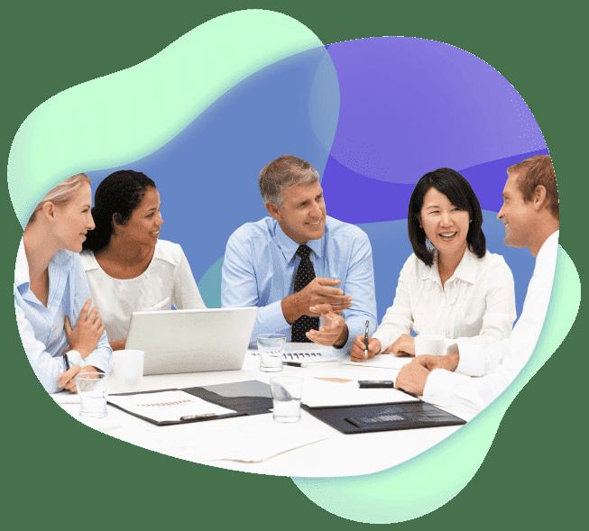 optimization-management-travel-expenses