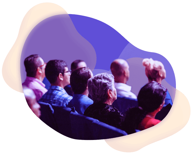 organisation-seminaire-entreprise-voyage-professionnel