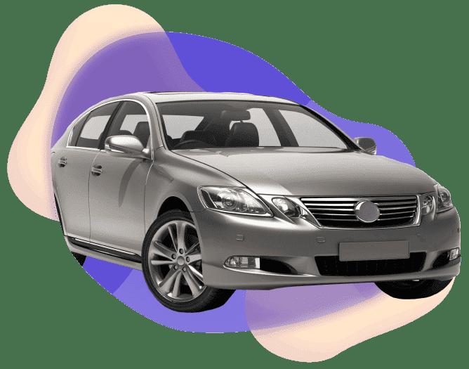 plateforme-location-voiture-reservation-deplacement-professionnel