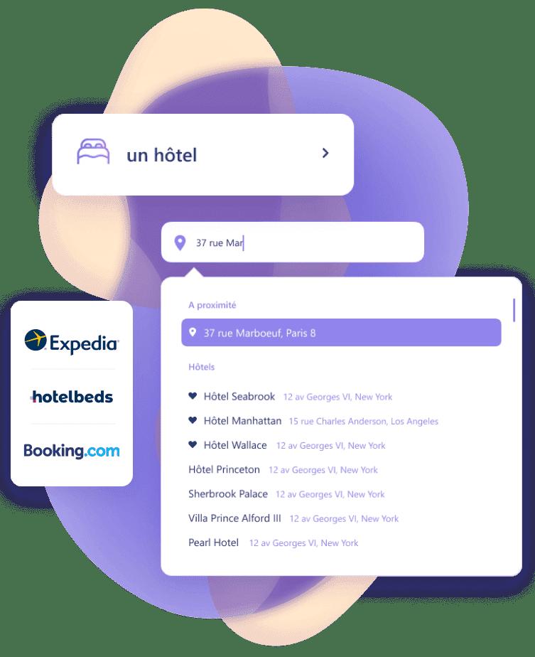 plateforme-reservation-hotels-deplacement-professionnel