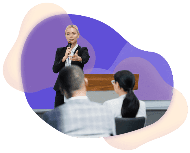 plateforme-reservation-seminaire-deplacement-professionnel