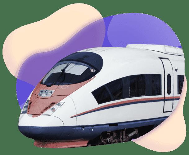 plateforme-reservation-train-deplacement-professionnel