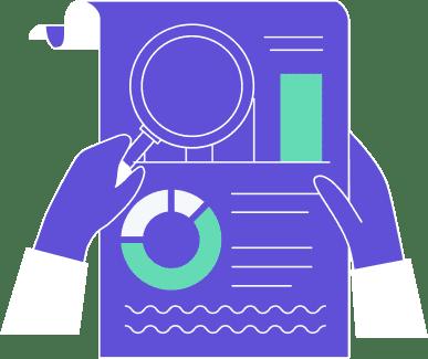 management-report-travel-expenses