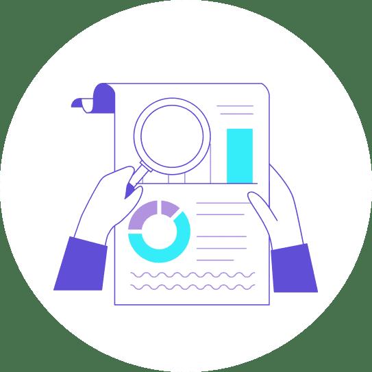 reporting-gestion-voyages-professionnels-entreprise