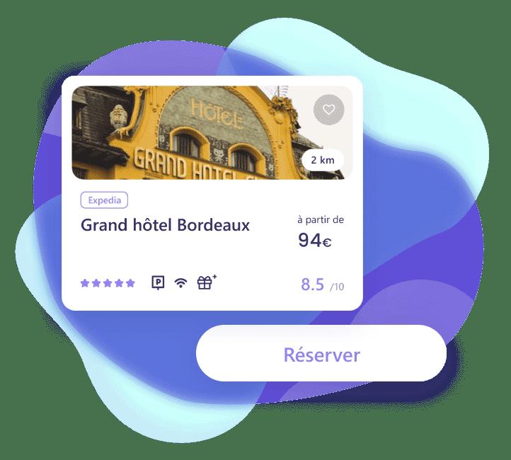 reservation-agence-voyage-pro-grandes-ecoles