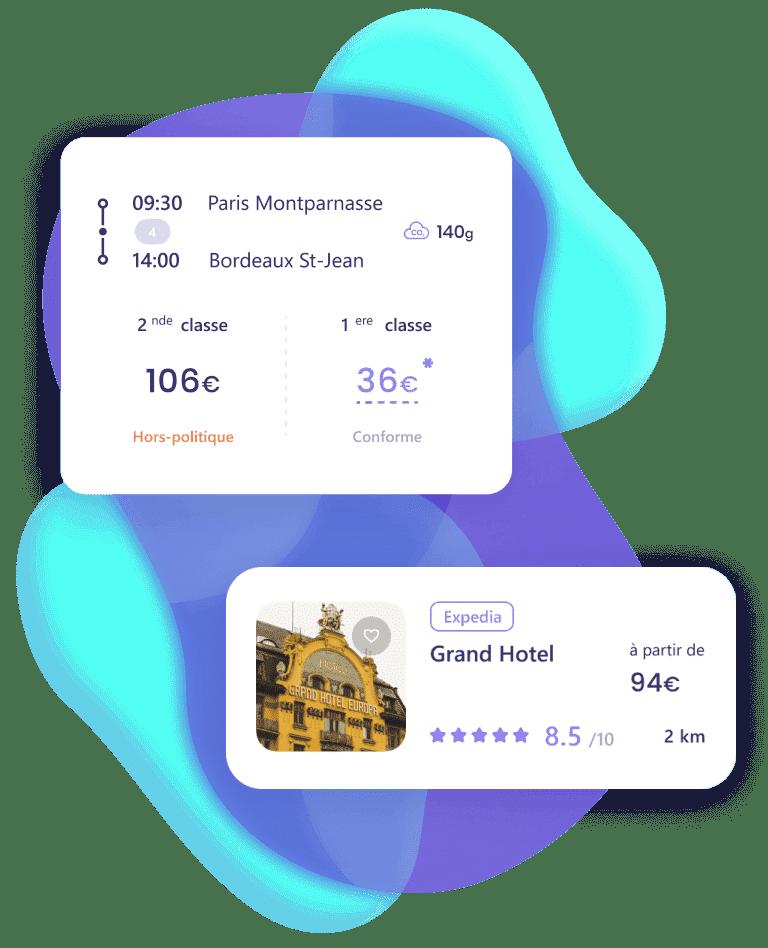 reservation-voyage-affaire-application