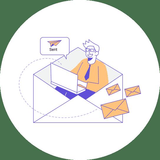 sav-mail-voyage-affaires