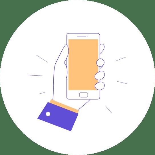 sav-telephone-voyage-affaires