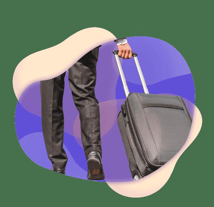 securite-sureté-voyage-affaires