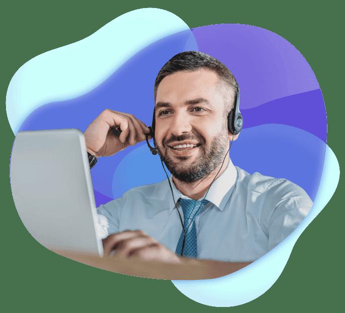 service-client-agence-voyage-pro