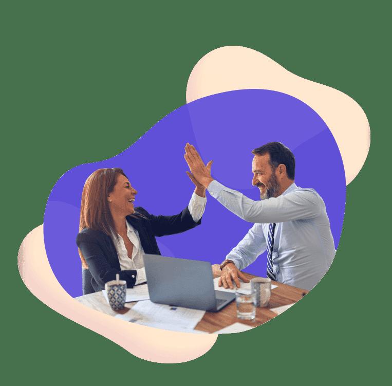 service-client-deplacement-professionnel