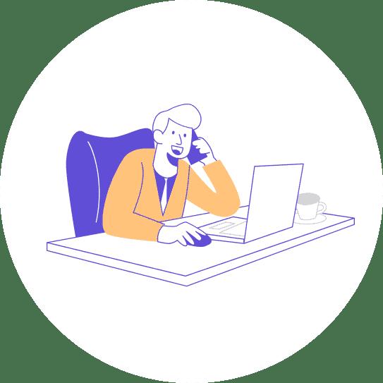 service-client-disponible-deplacement-professionnel