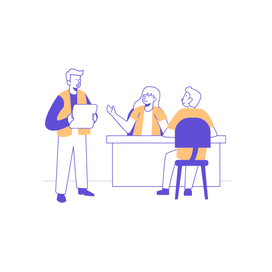 service-client-disponible-voyage-affaires