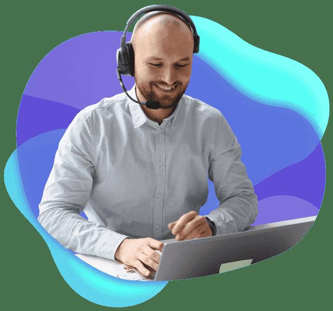 service-client-multilingue-voyage-affaires
