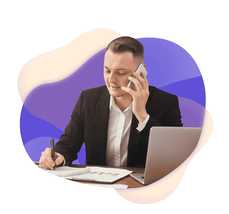 servicio-cliente-gestion-reservas-viajes-profesionales