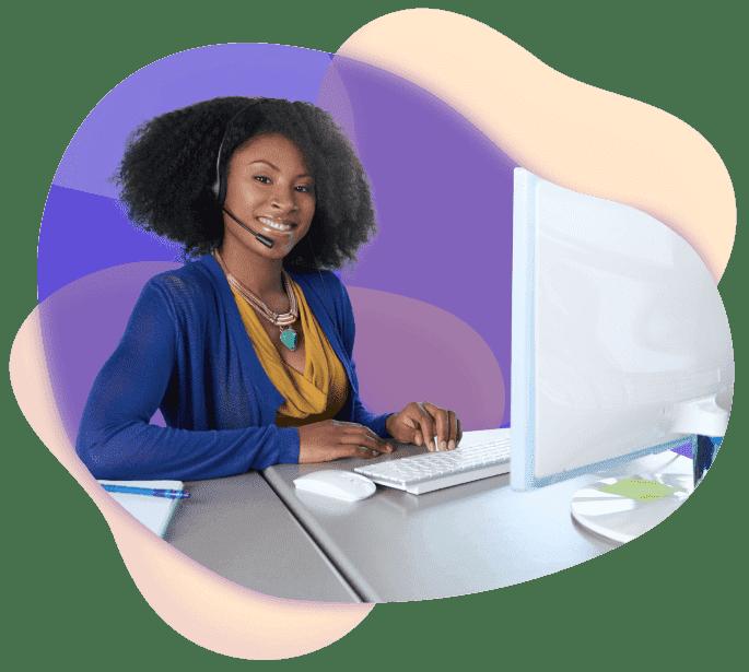 support-client-deplacements-professionnels
