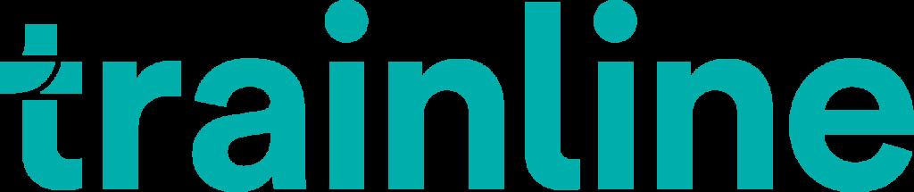 trainline logo