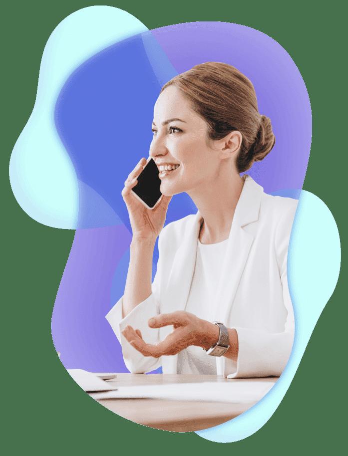 voyage-professionnel-service-client
