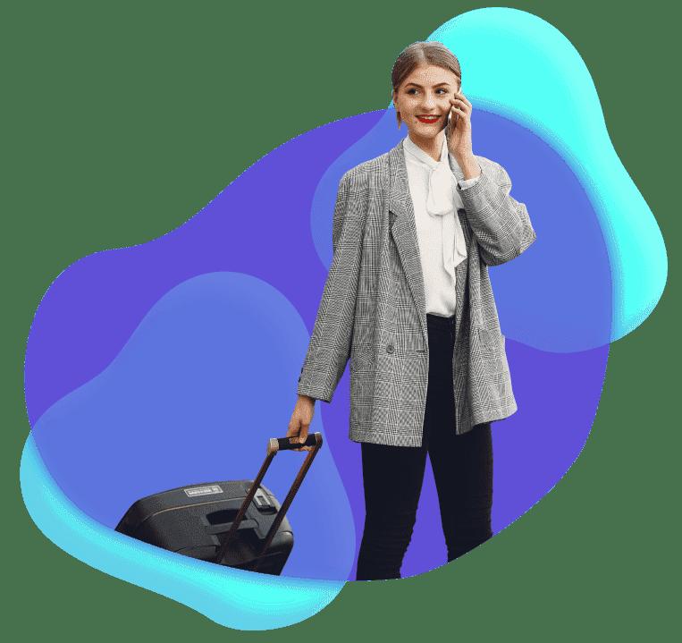 voyageur-affaires-deplacement-pro